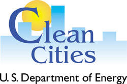 clean_cities_logo