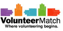 best volunteer match logo.jpg
